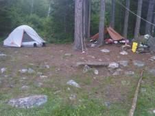 Cirrus Camp 32
